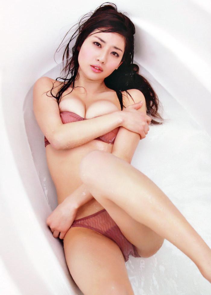 滝川綾29