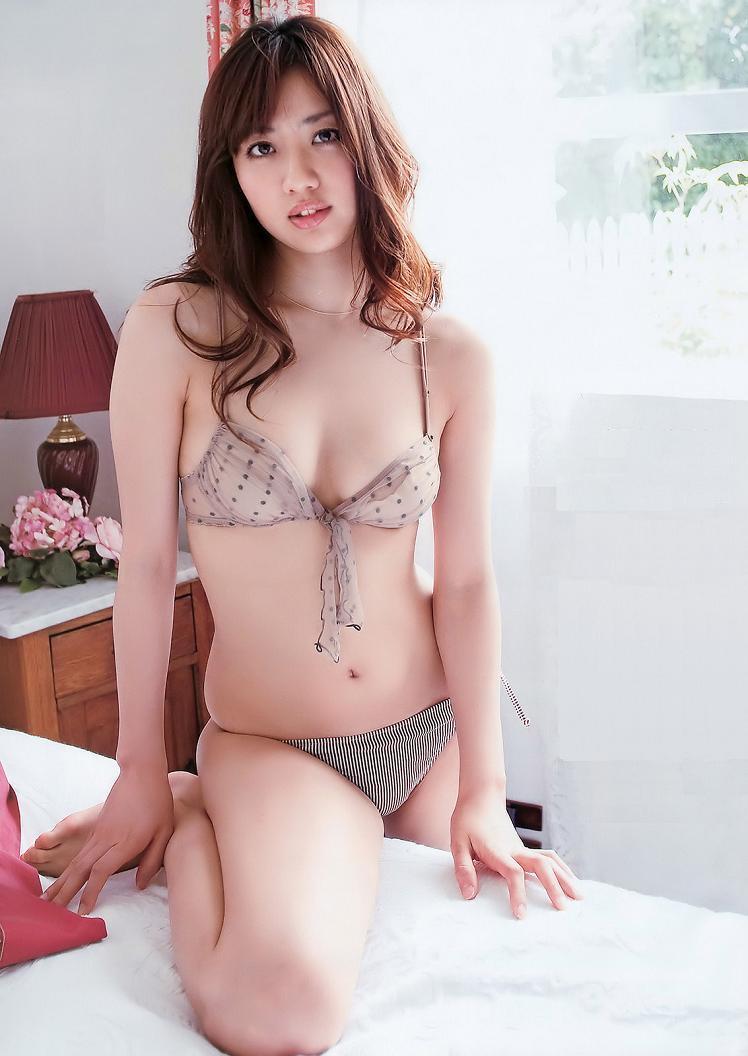 滝川綾36