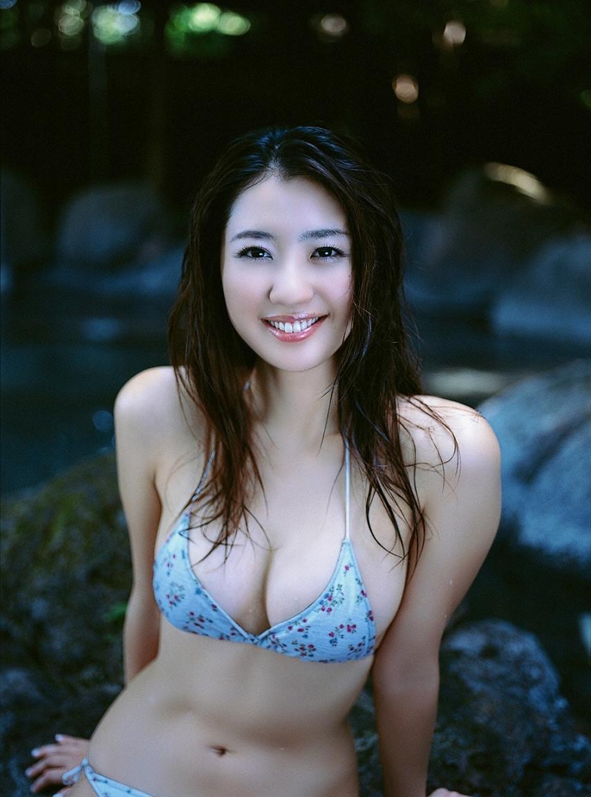 滝川綾38