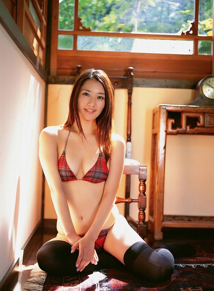 滝川綾39