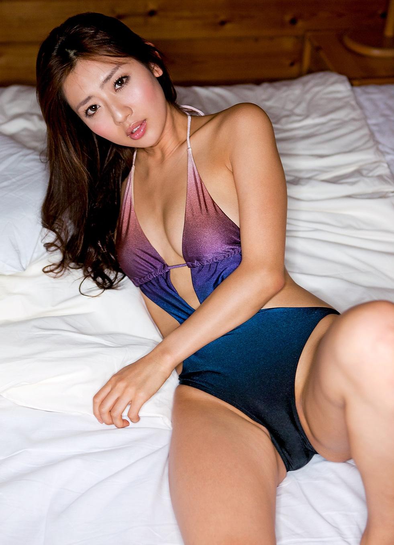 滝川綾74
