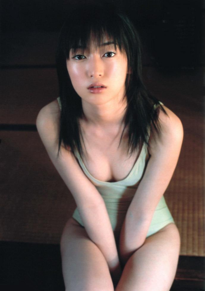 上野なつひ6
