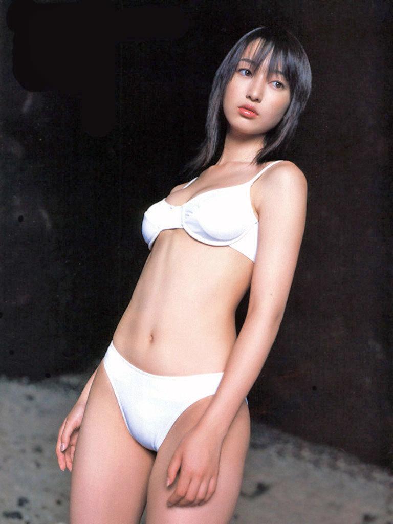 上野なつひ9