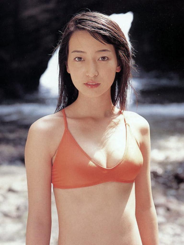 上野なつひ37