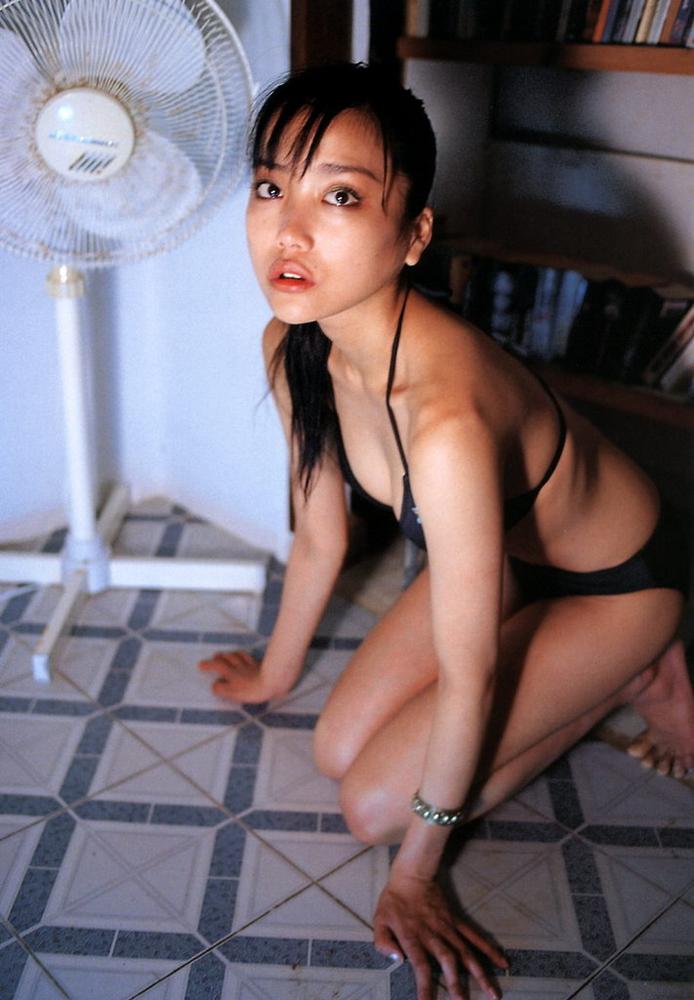 佐藤江梨子14