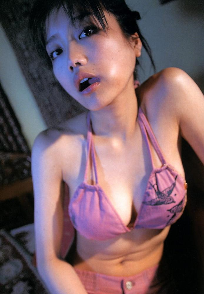 佐藤江梨子24