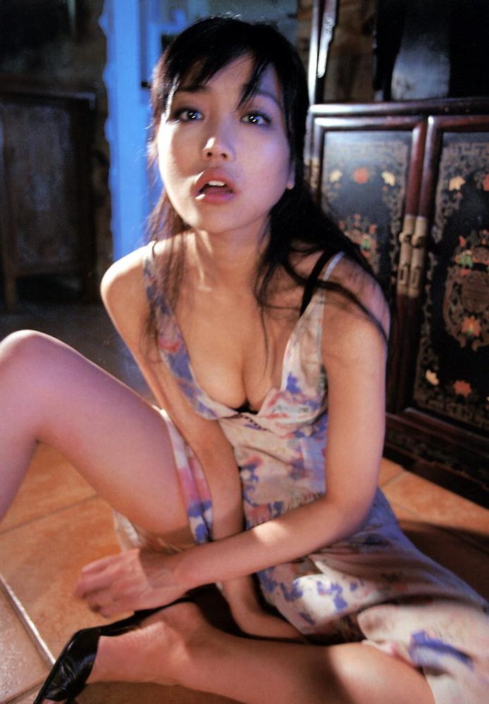 佐藤江梨子29