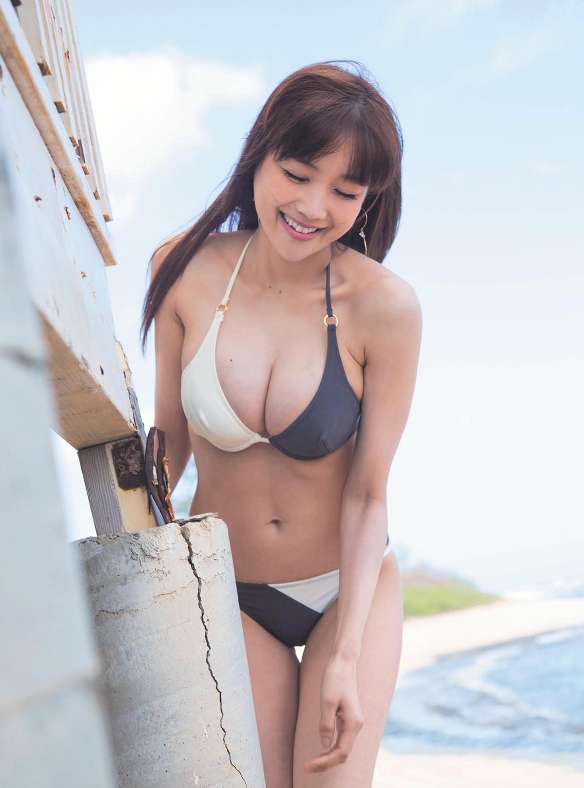 佐藤江梨子55