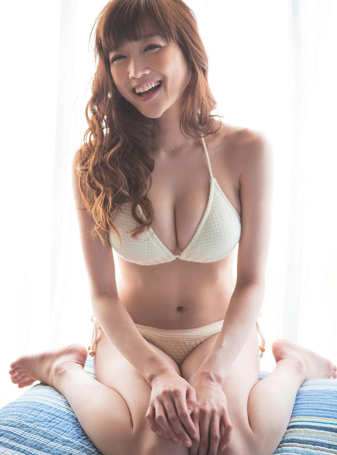 佐藤江梨子58