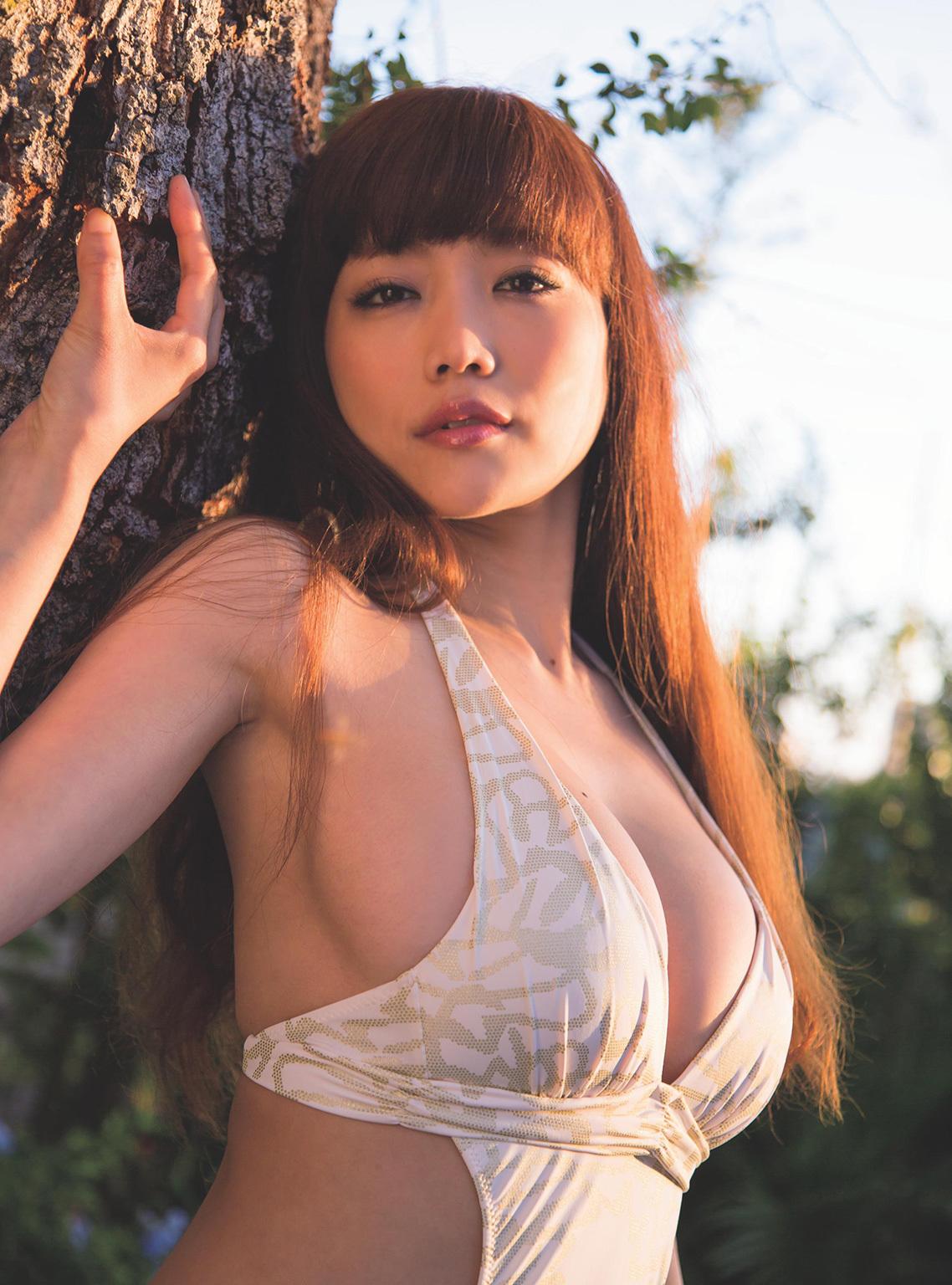 佐藤江梨子62