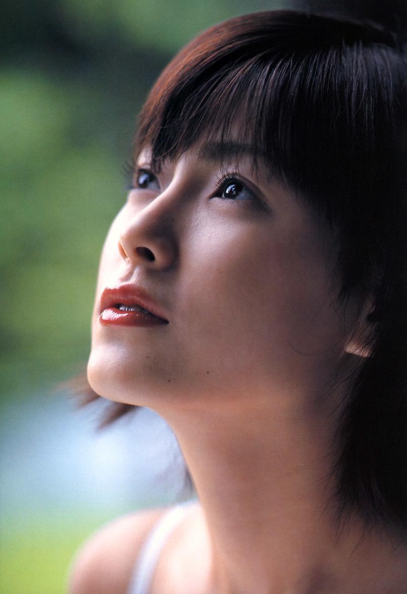 勝村美香1