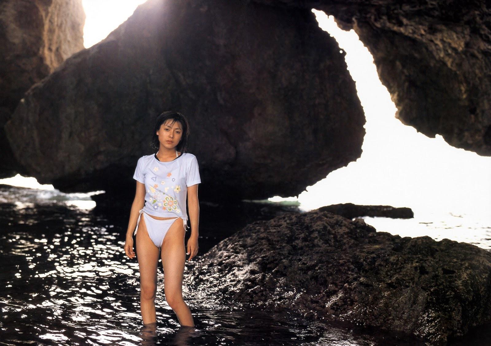 勝村美香5
