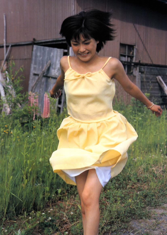 勝村美香6
