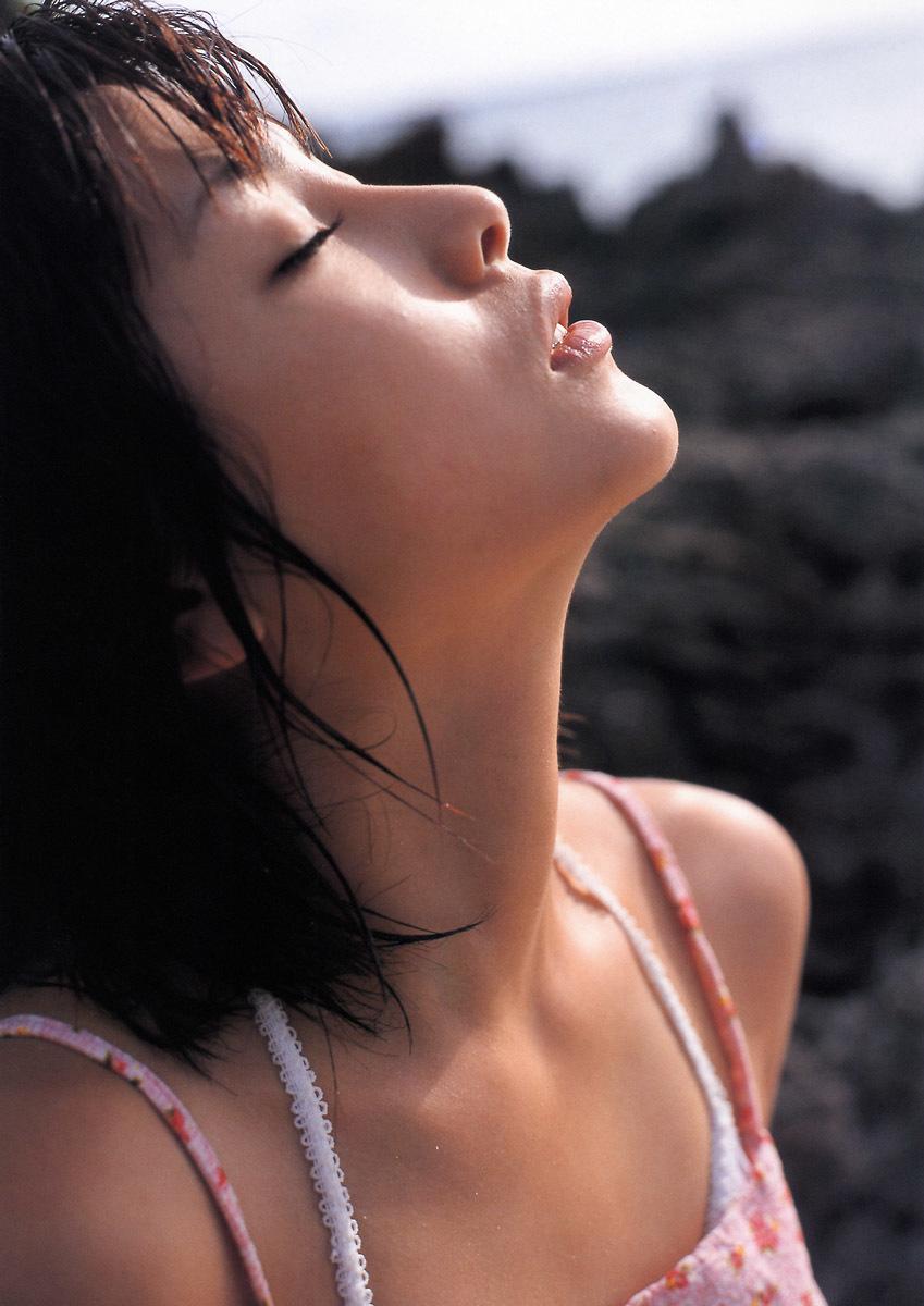 勝村美香22