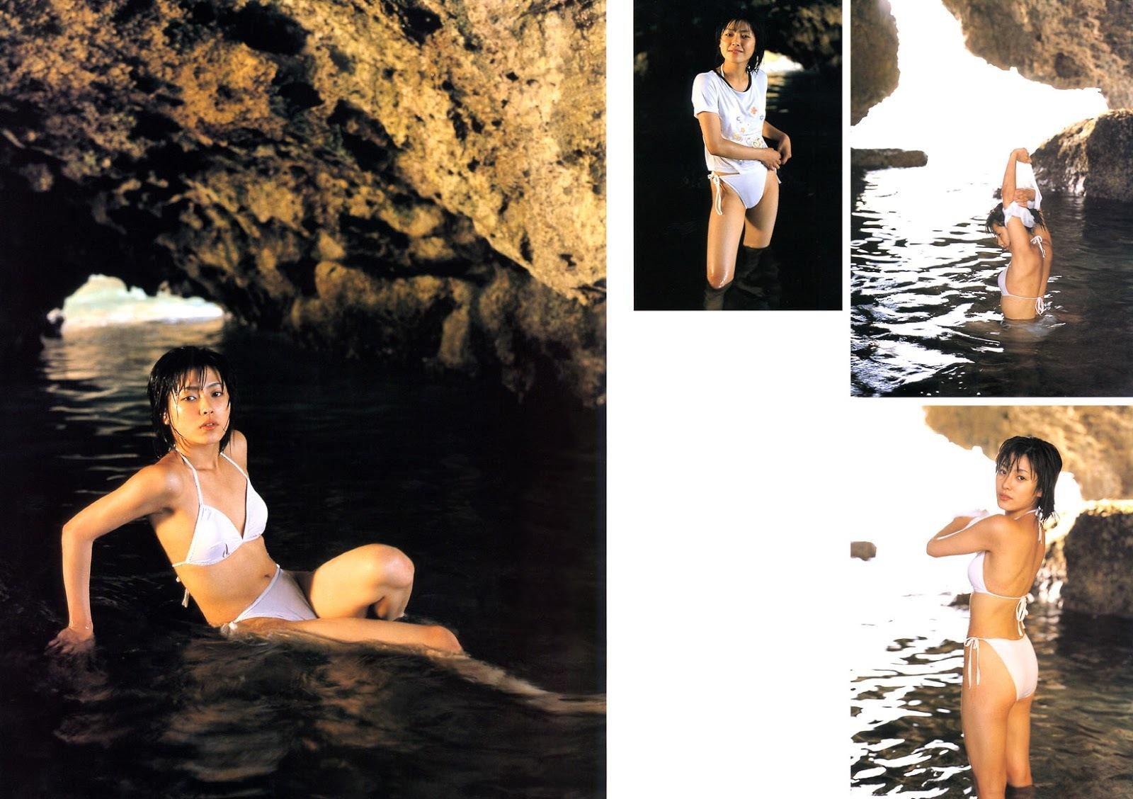 勝村美香27