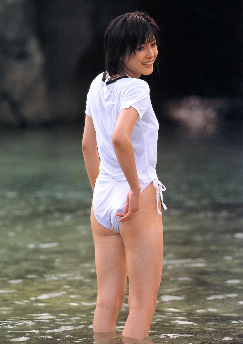 勝村美香29