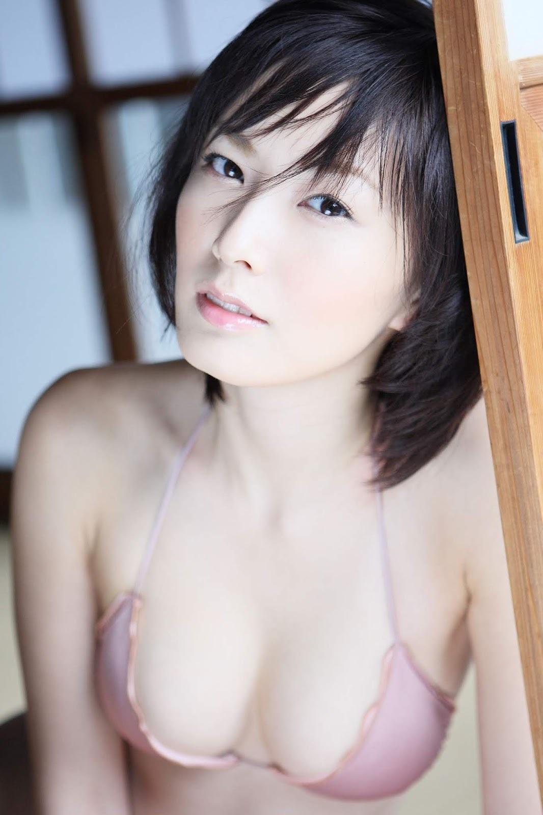 長澤奈央108