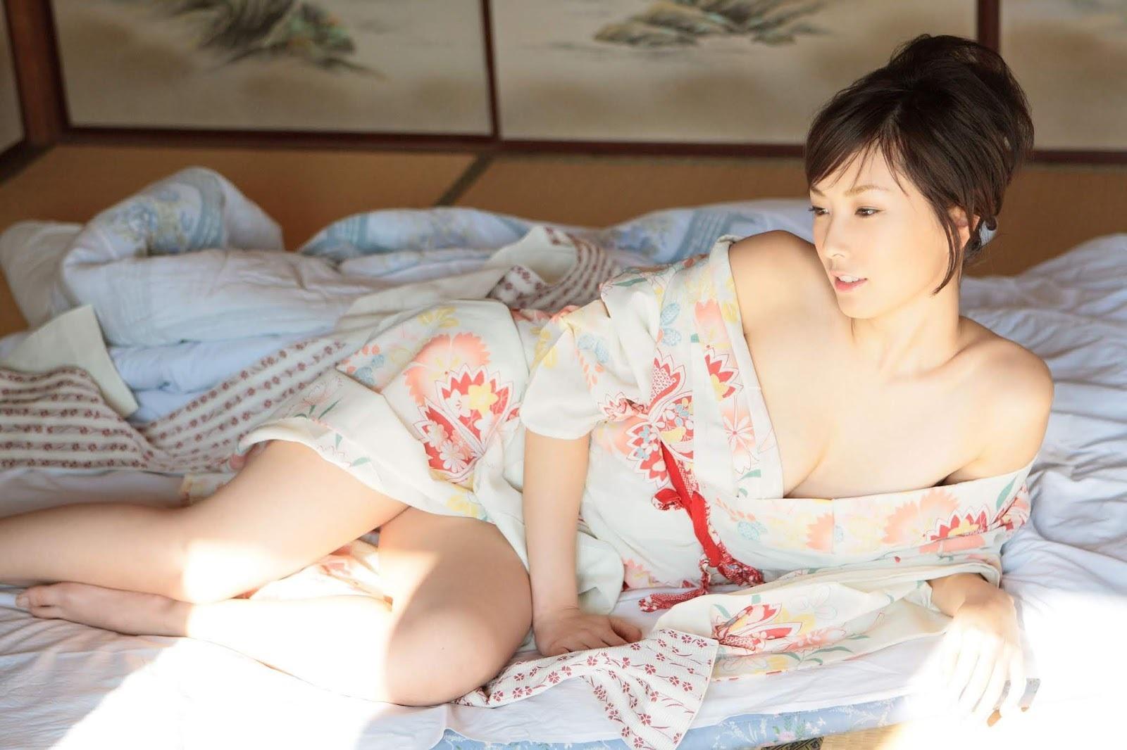 長澤奈央114