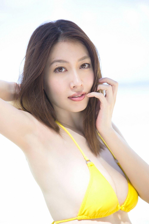小林恵美4