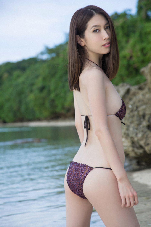 小林恵美14