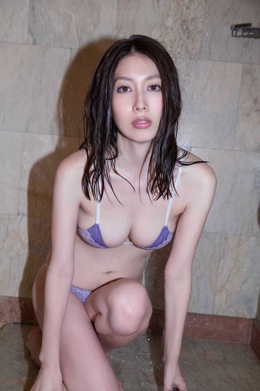小林恵美19