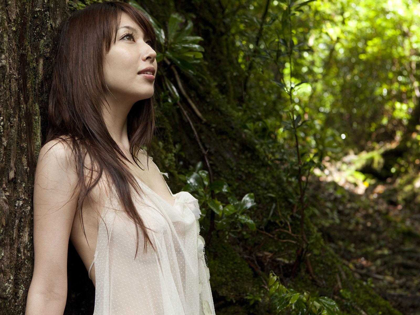 小林恵美28
