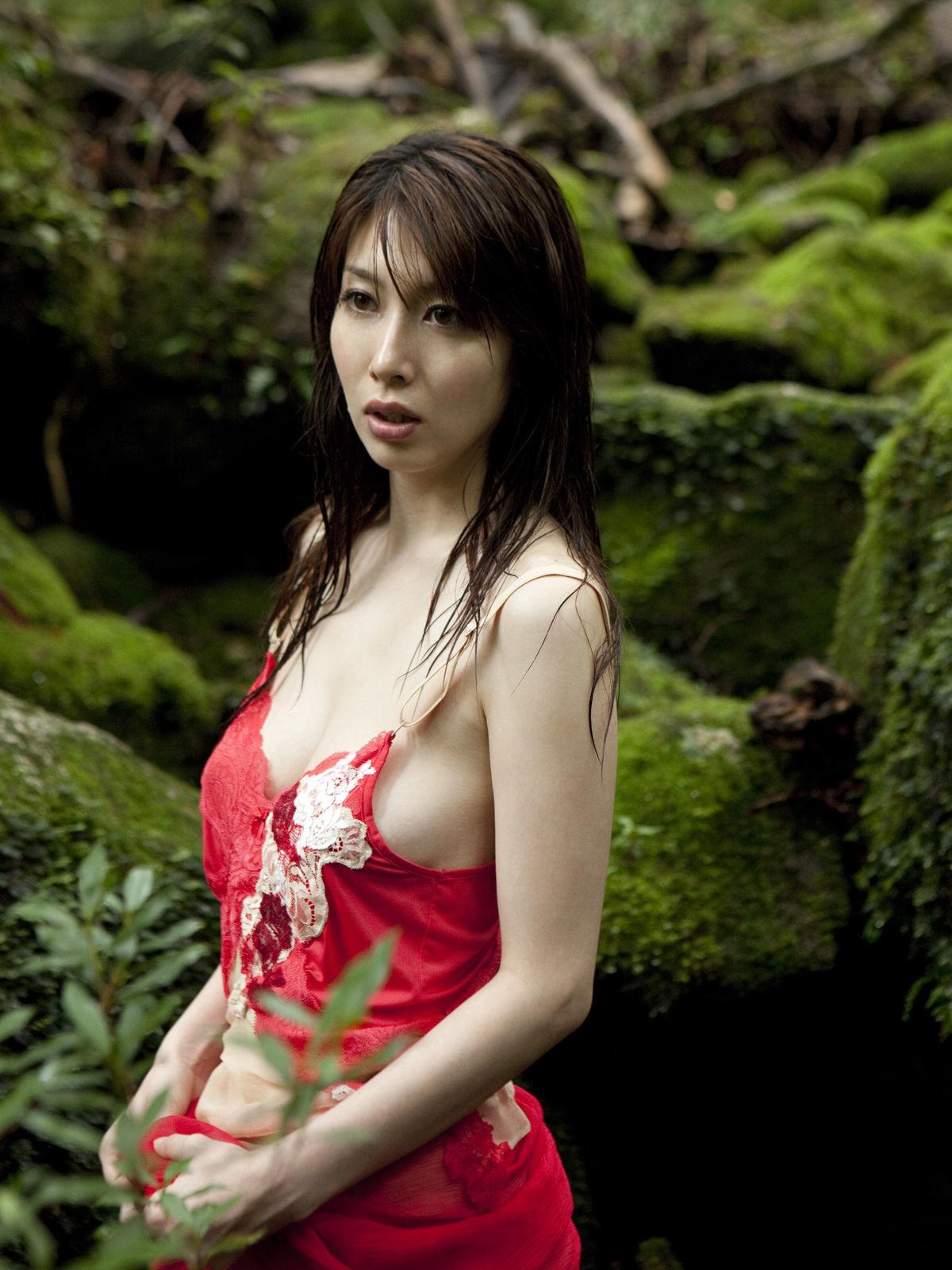小林恵美31