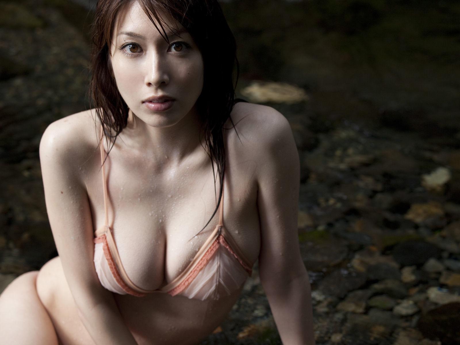 小林恵美37