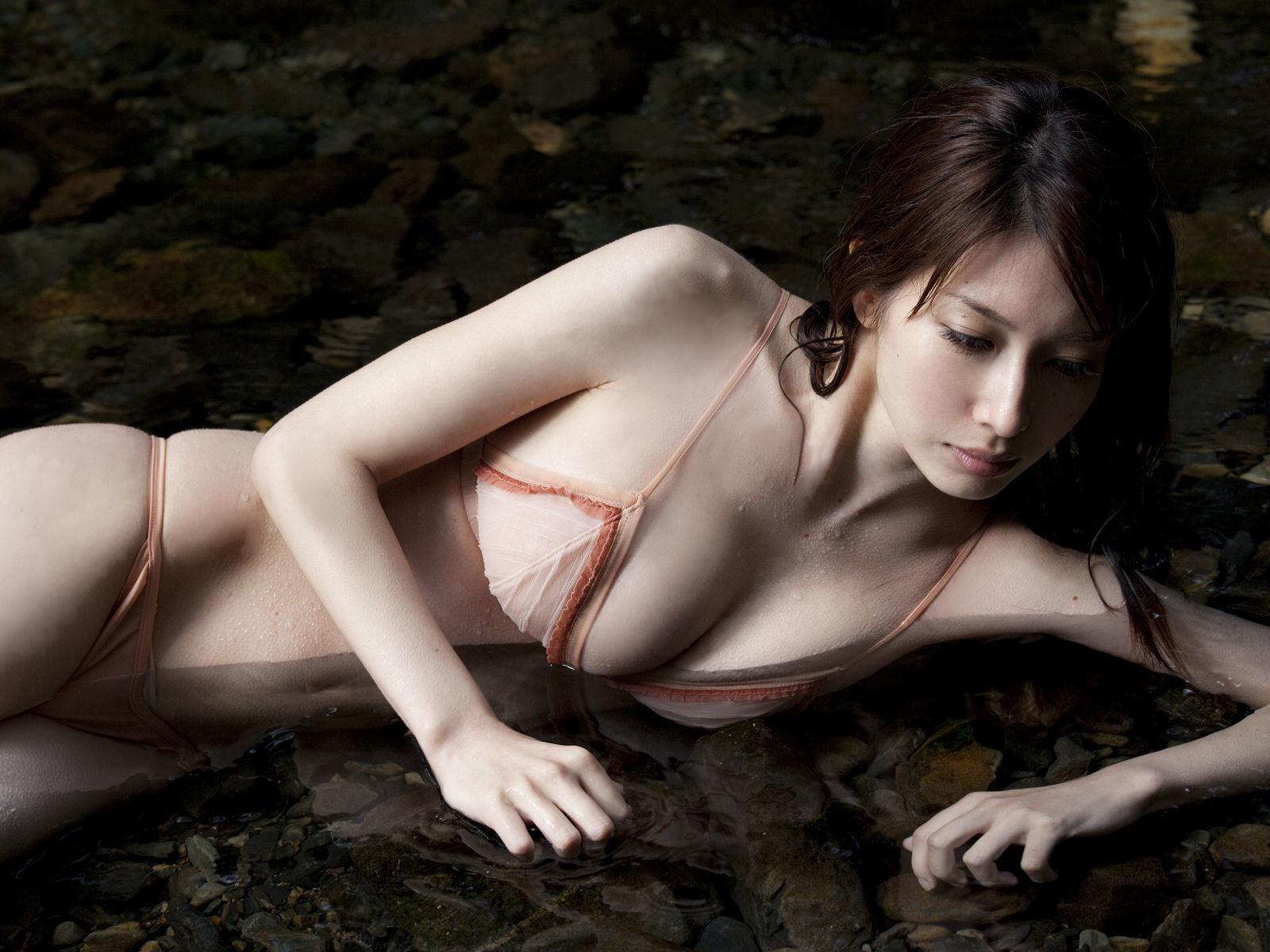小林恵美38