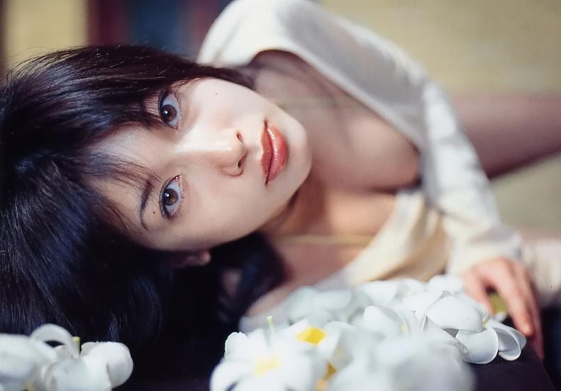 小林恵美39