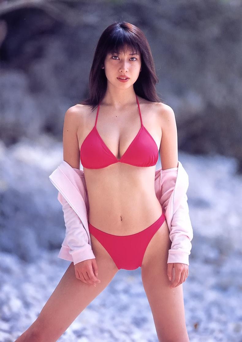 小林恵美43