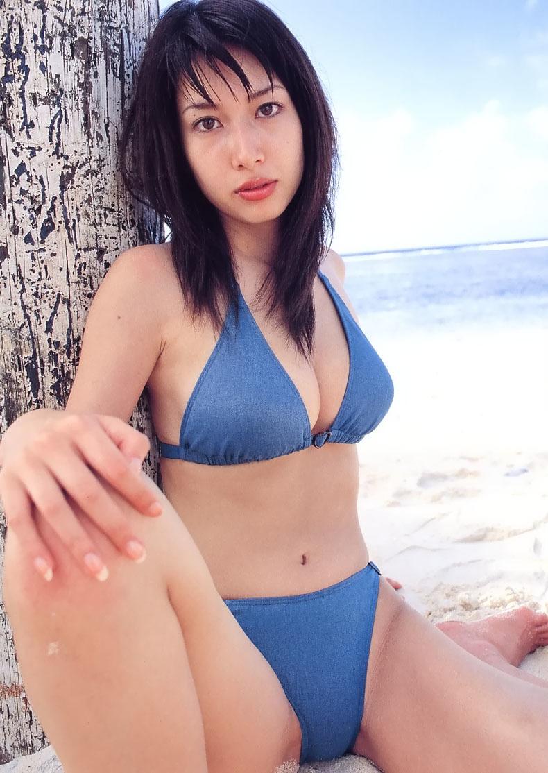 小林恵美46