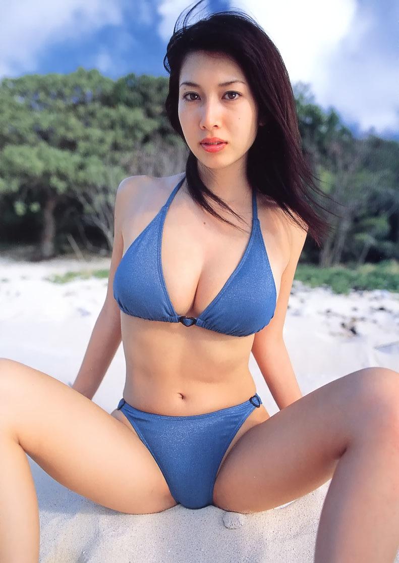 小林恵美47