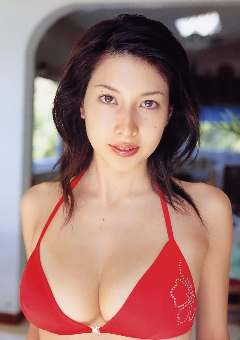 小林恵美48