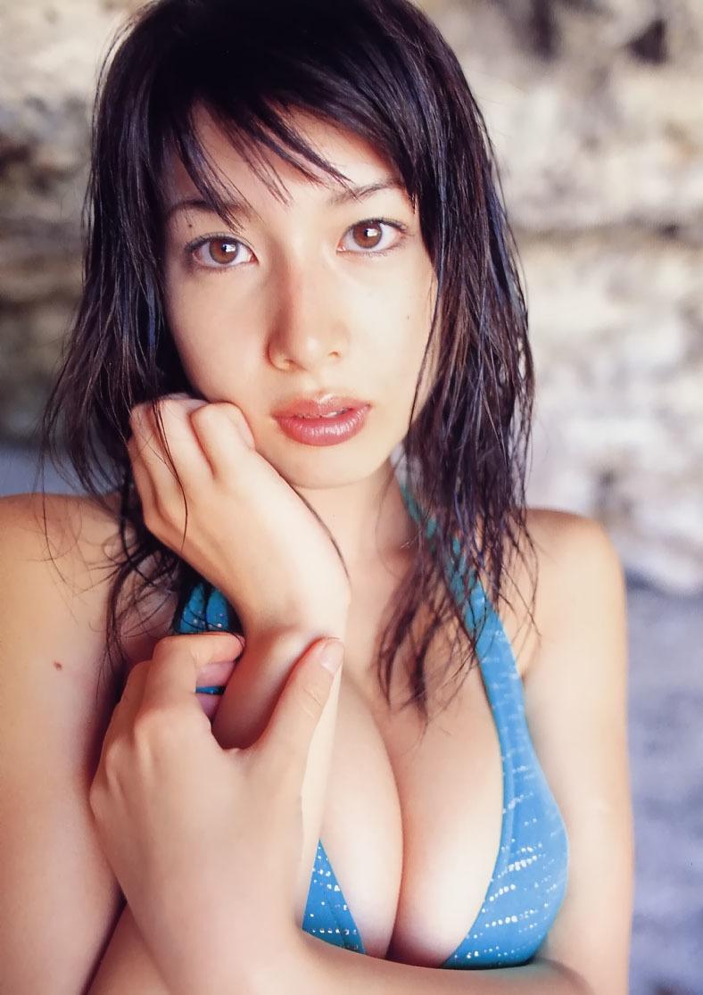 小林恵美51