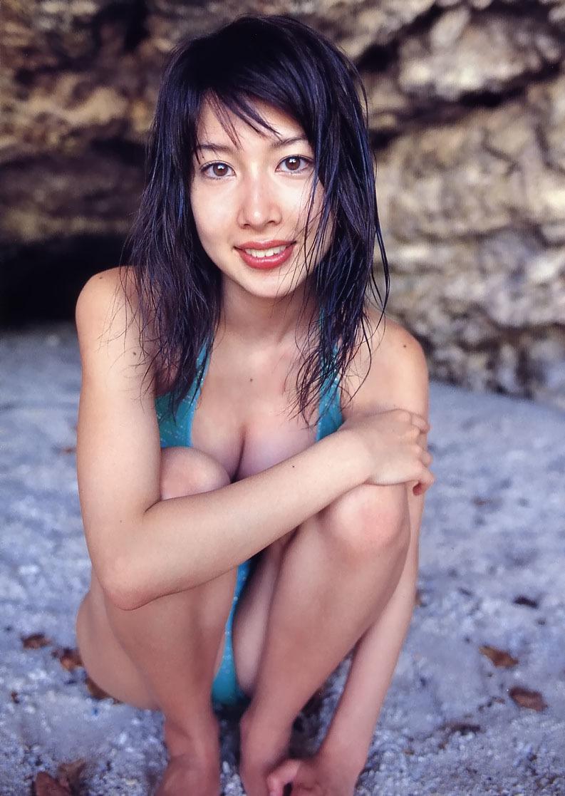 小林恵美52
