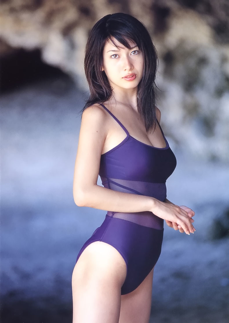 小林恵美53