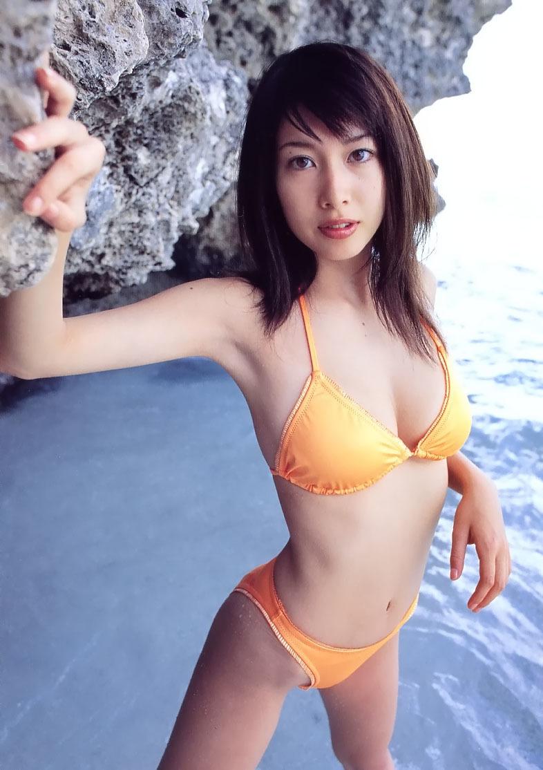 小林恵美54