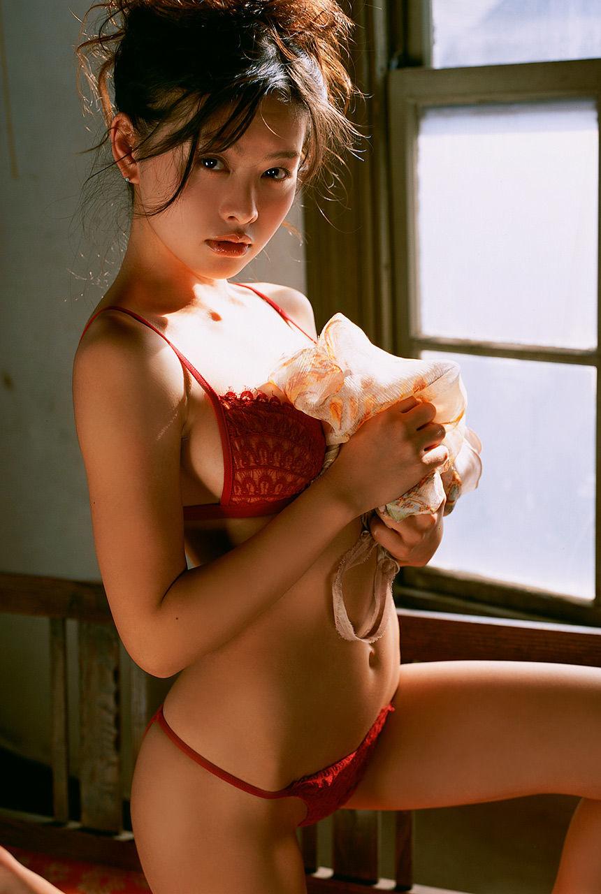 吉野紗香1