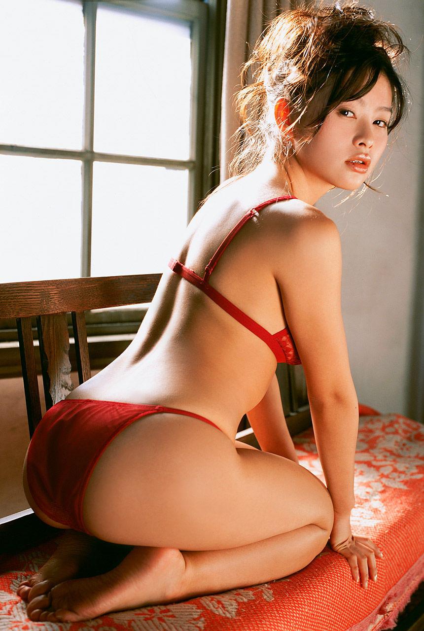 吉野紗香3