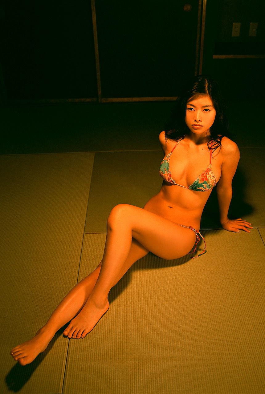 吉野紗香15