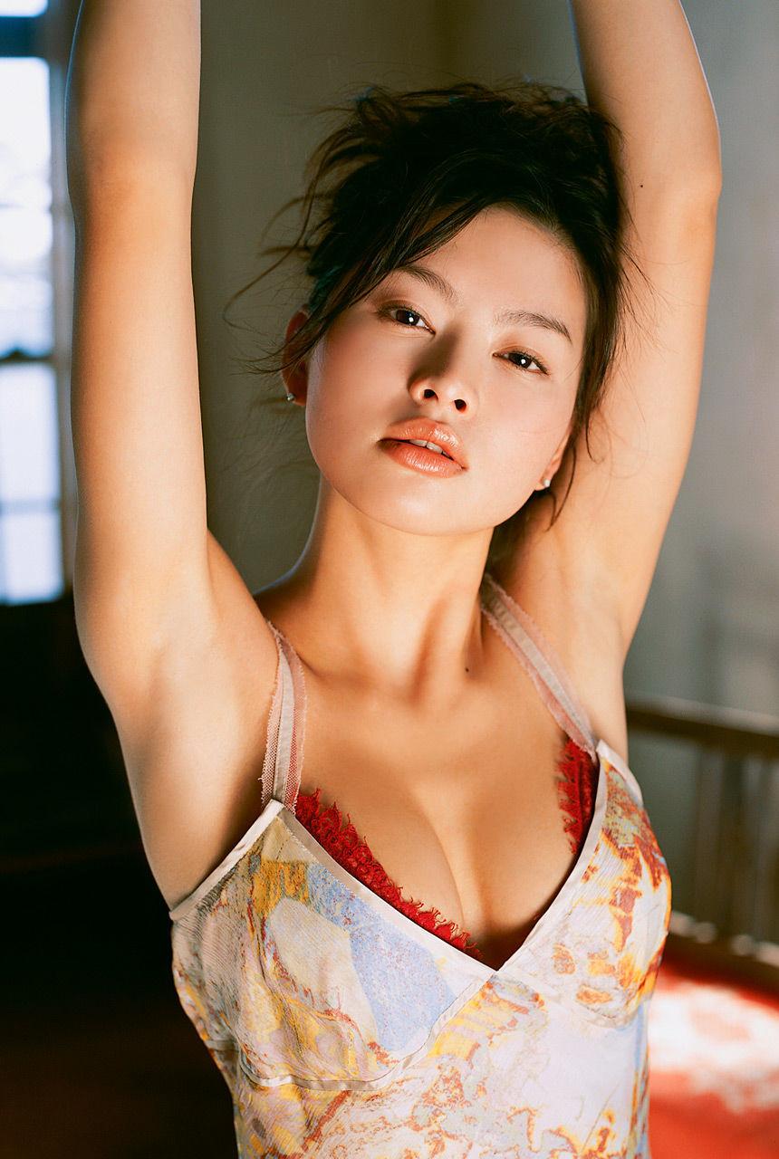 吉野紗香18
