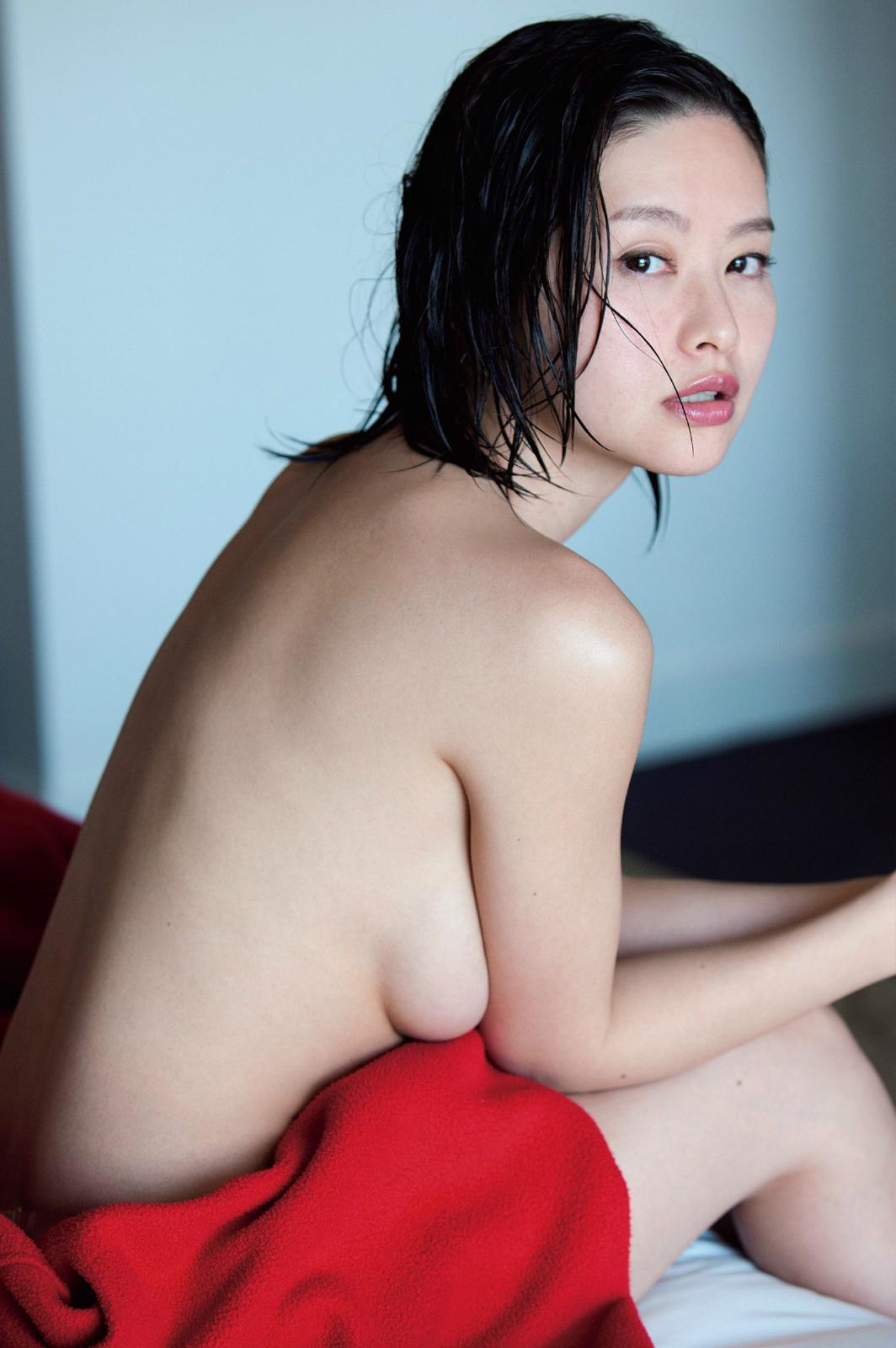 吉野紗香26