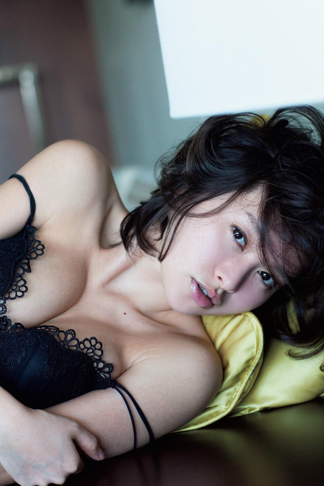 吉野紗香27