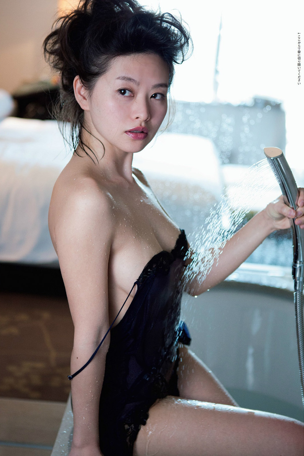 吉野紗香30
