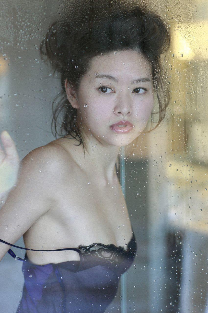 吉野紗香35