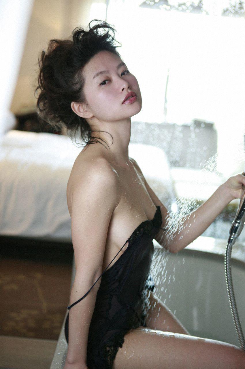 吉野紗香37