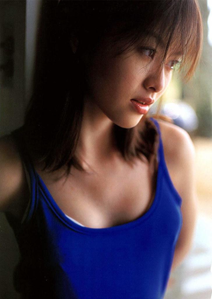 吉野紗香48
