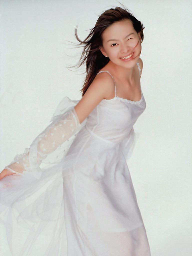 吉野紗香54
