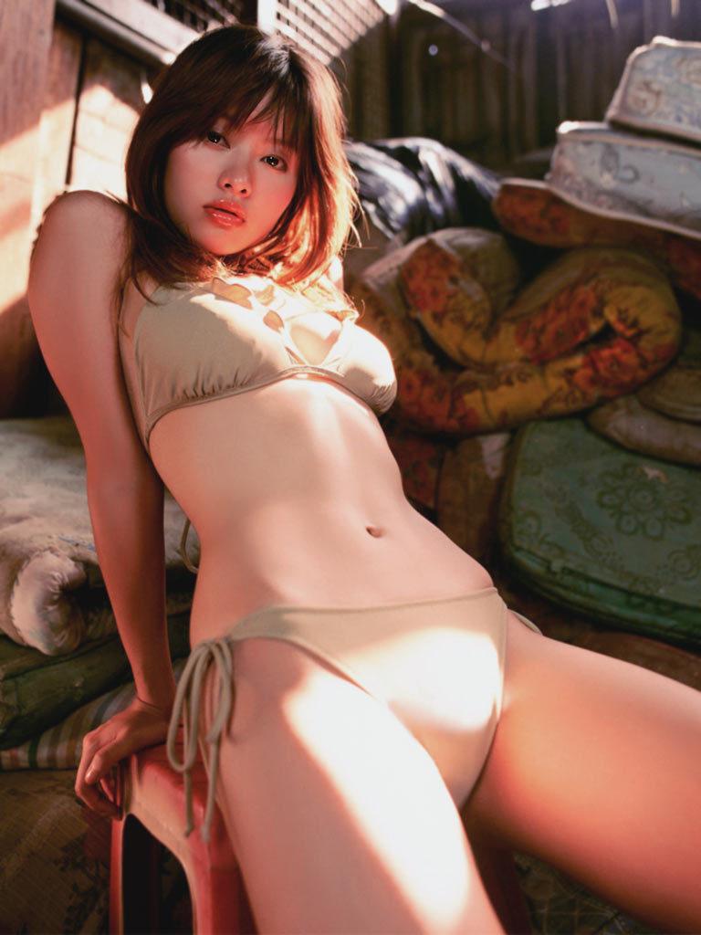 吉野紗香59
